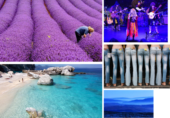 violet_blue